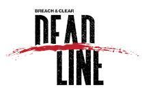 Top-Down Taktik-Thriller Breach & Clear: Deadline erscheint bei Steam Early Access und ist auf der PAX South spielbar