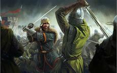 Total War Battles: KINDGOM (PC, Mac, Tablets) startet auf PC in die offene Beta-Phase - Screenshots und Trailer veröffentlicht