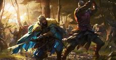 Total War Battles: KINGDOM ab sofort als Crossplattform-Spiel für PC, Mac, Android und iOS erhältlich