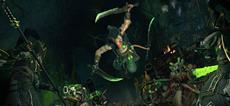 Total War: WARHAMMER II - The Shadow & The Blade jetzt erhältlich