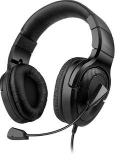 TRAILER ONLINE: New MEDUSA Gaming Headset