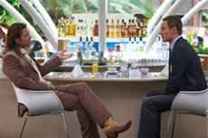 Trailer | THE COUNSELOR