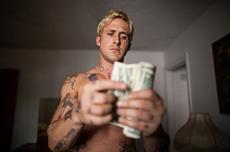 Trailer   THE PLACE BEYOND THE PINES: