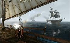 Trion Worlds und XLGames veröffentlichen das Fantasy-MMORPG ArcheAge