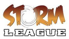 Turniere auf der gamescom'14: NARUTO SHIPPUDEN: Ultimate Ninja STORM REVOLUTION