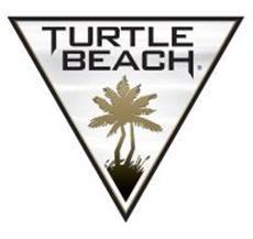 Turtle Beach präsentiert neue Reihe umfangreich ausgestatteter PlayStation4-Headsets auf der E3
