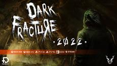 Twisted II Studio join forces with Feardemic to publish DARK FRACTURE