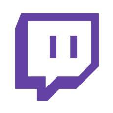 Twitch unterstützt Esport-Profi-Teams SoloMid und Cloud9 durch exklusives Management der Sponsorships