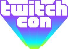 TwitchCon Europe 2020 kommt nach Amsterdam!
