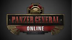 """Ubisoft kündigt """"Panzer General Online"""" an"""