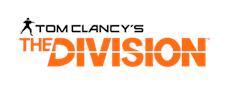 """Ubisoft Motion Pictures kündigt """"The Division""""-Film mit Jessica Chastain und Jake Gyllenhaal an"""