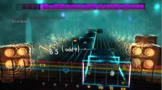 Ubisoft<sup>&reg;</sup> ver&ouml;ffentlicht Rocksmith 2014 Edition - den schnellsten Weg Gitarre spielen zu lernen