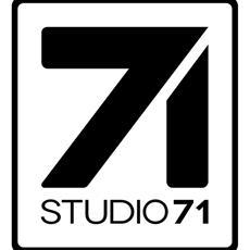 """Ubisoft setzt zum Start des neuen Games """"Assassin's Creed Odyssey"""" auf Influencerproduktion von Studio71"""