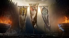 Ubisoft und ESL kündigen die erste FOR HONOR HERO SERIES an