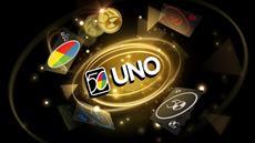 UNO - Das Videospiel feiert 50-Jähriges UNO-Jubiläum mit einem Special-DLC