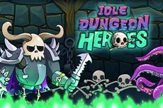upjers veröffentlicht Tower-Defense-Spiel mit Idle-Elementen für Android