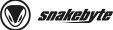 Valora Eigenmarke ok.- gewinnt snakebyte als Kooperationspartner