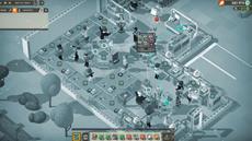 Vom Visionär zum Millionär: Good Company - Management-Simulation aus Deutschland - erscheint am 31. März