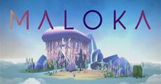 VR Meditation Experience 'Maloka' Launches Open Beta