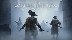 Warcave Reveals Full Class List and Alchemic Attack System for Upcoming Strategy Adventure Black Legend