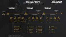 Warface: Breakout will get new game mode, new maps and countless improvements