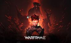 WARFRAME: THE WAR WITHIN-UPDATE JETZT FÜR XBOX ONE und PS4 ERHÄLTLICH