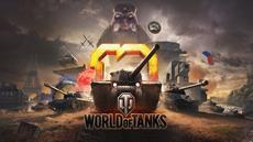 """Wargaming schickt Spieler in die """"World of Sturmtiger"""""""