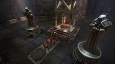 Warhammer 40.000: Inquisitor - Prophecy ab sofort auf Steam vefügbar