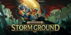 Warhammer Age of Sigmar: Storm Ground showcases its 3 factions in dedicated trailers