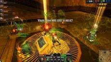 Warhammer Online: Wrath of Heroes mit neuer Map und neuem Spielcharakter
