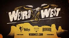 Weird West sattelt auf und reitet diesen Herbst in Richtung PlayStation 4, Xbox One und PC