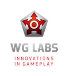 WG Labs eröffnet die Jagd auf innovative Projekte