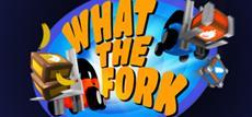 What the Fork?! Ab sofort wird auch auf Nintendo Switch hoch gestapelt!