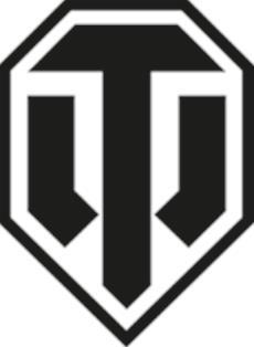World of Tanks bietet realistische Raytracing-Effekte unter DirectX 11