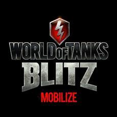 World of Tanks Blitz erhält Veröffentlichungstermin