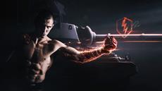 World of Tanks Blitz und MMA-Kämpfer Aaron Pico gehen Partnerschaft ein