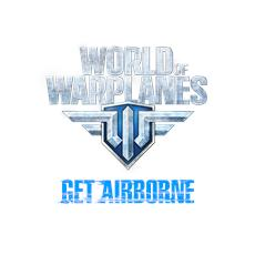 World of Warplanes: Update 1.7 ist gelandet