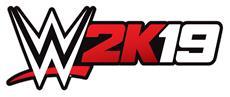 WWE 2K19 Cover-Superstar AJ Styles kämpft mit Gamern um ein Preisgeld von 1 Mio. Dollar