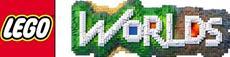 """LEGO Worlds veröffentlicht """"Classic Space""""-Paket und gibt Nintendo-Switch-Version bekannt"""