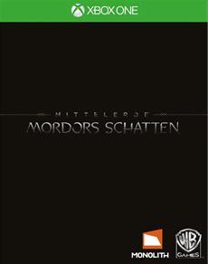 Mittelerde: Mordors Schatten - Fürst der Jagd-DLC ab sofort verfügbar