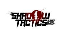 Shadow Tactics: Blades of the Shogun: Spielbare Demo ab sofort verfügbar