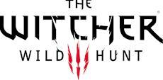 Entwicklertagebuch & Video - Die Musik aus The Witcher 3: Wild Hunt
