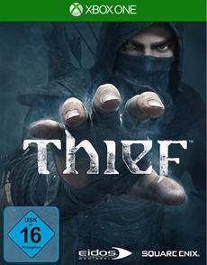 """Thief - Erstes Video der Reihe """"Gesichter der Stadt"""" veröffentlicht"""