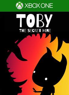 Toby beginnt sein Abenteuer am 20. Januar auf der Xbox One