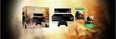 Xbox One Titanfall Bundle ab 13. März erhältlich