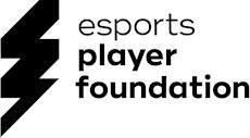 Xperion Talent Camp 2020: esports player foundation sucht CS:GO-Profis von morgen