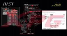 XPG Speicher und SSDs unterstützen die neueste Intel Z590 Plattform