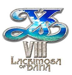 Ys VIII: Lacrimosa of DANA erscheint im Juni 2018