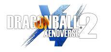 "Zeit, zum Super-Saiyajin zu werden: Bandai Namco Entertainment Europe kündigt ""Dragon Ball Xenoverse 2"" an"