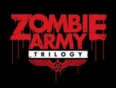 Zombie Army Trilogy marschiert am 31. März auf die Nintendo Switch